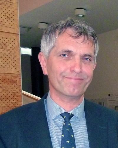 Martin Pavlovič