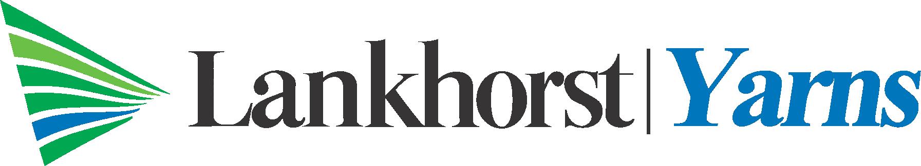 lankhorst