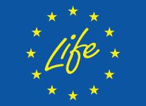 life-logo-noga
