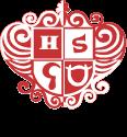 logo-braslovce@2x
