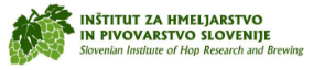 logo-hmeljarstvo-logo
