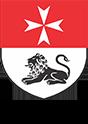logo-polzela@2x