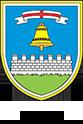 logo-tabor@2x