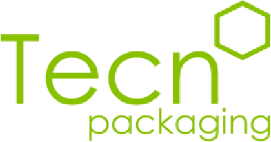logo-techno-packaging-logo