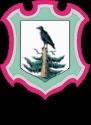 logo-vransko@2x