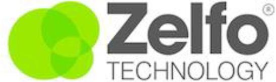 logo-zelfotehnology-logo